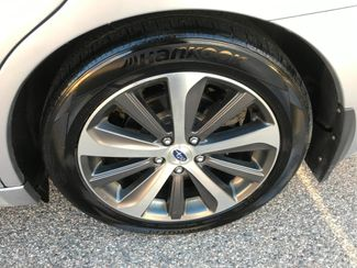 2016 Subaru Legacy 2.5i Limited Farmington, MN 10