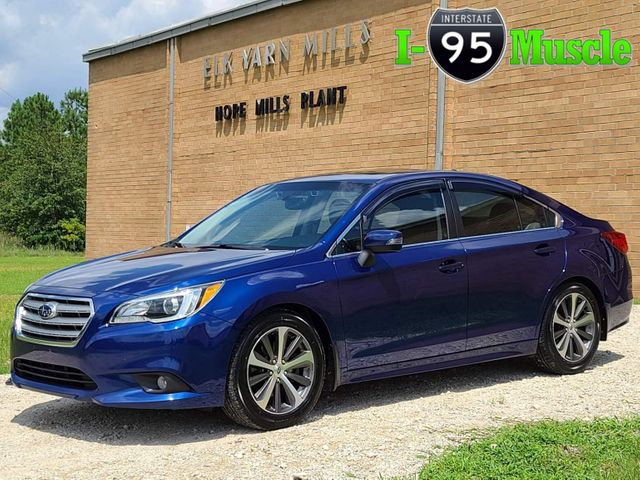 2016 Subaru Legacy 3.6R Limited in Hope Mills, NC 28348