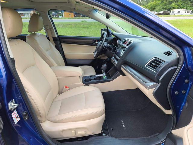 2016 Subaru Legacy 3.6R Limited in Hope Mills, NC 28348