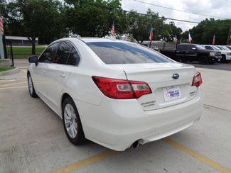 2016 Subaru Legacy 25i Premium  city TX  Texas Star Motors  in Houston, TX