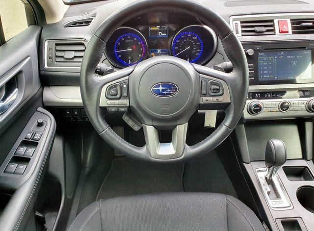 2016 Subaru Legacy 2.5i Premium w/EyeSight in Louisville, TN 37777