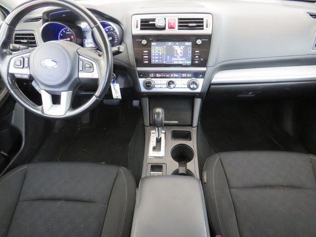2016 Subaru Legacy 2.5i Premium in McKinney, Texas 75070