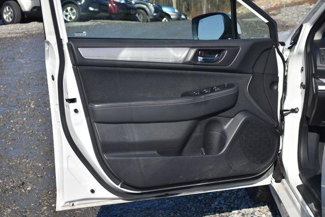 2016 Subaru Legacy 2.5i Premium Naugatuck, Connecticut 10
