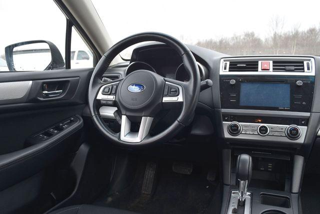 2016 Subaru Legacy 2.5i Premium Naugatuck, Connecticut 12