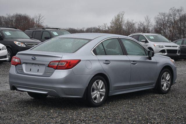 2016 Subaru Legacy 2.5i Naugatuck, Connecticut 4