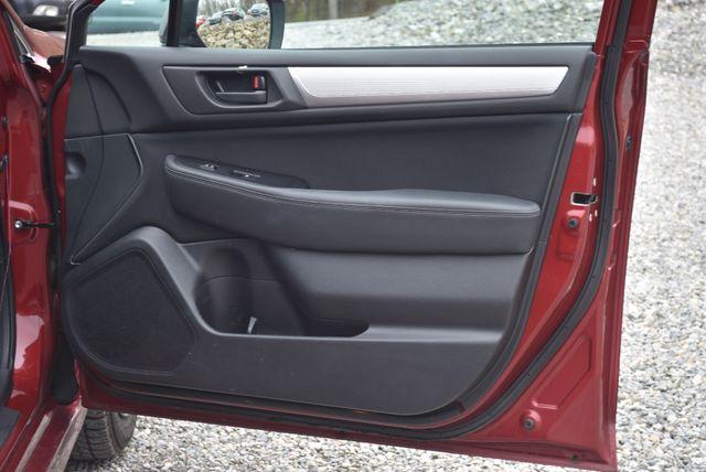 2016 Subaru Legacy 2.5i Naugatuck, Connecticut 10
