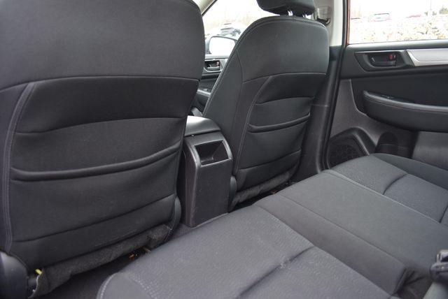 2016 Subaru Legacy 2.5i Naugatuck, Connecticut 13