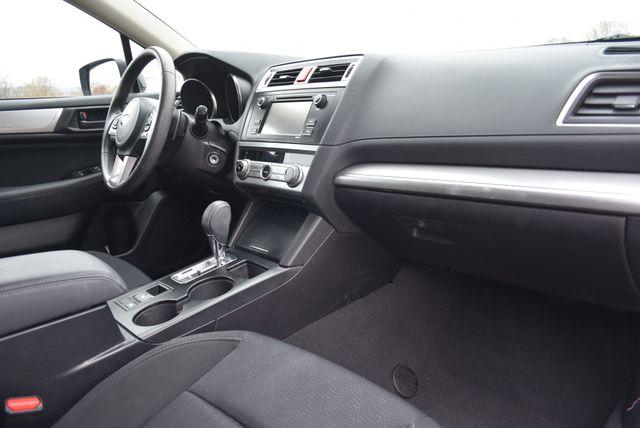 2016 Subaru Legacy 2.5i Naugatuck, Connecticut 9
