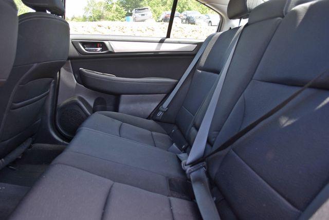2016 Subaru Legacy 2.5i Premium Naugatuck, Connecticut 11