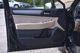 2016 Subaru Legacy 2.5i Premium Naugatuck, Connecticut 14