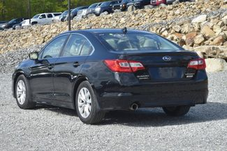 2016 Subaru Legacy 2.5i Premium Naugatuck, Connecticut 2