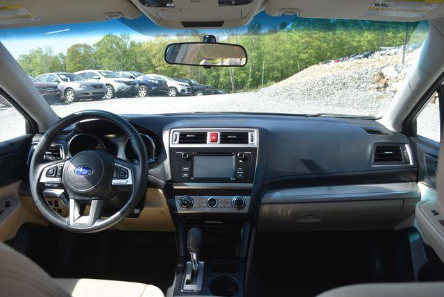 2016 Subaru Legacy 2.5i Naugatuck, Connecticut 8