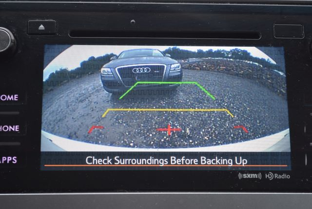 2016 Subaru Legacy 2.5i Limited Naugatuck, Connecticut 14
