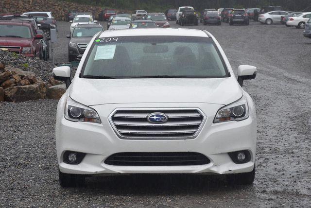 2016 Subaru Legacy 2.5i Limited Naugatuck, Connecticut 7