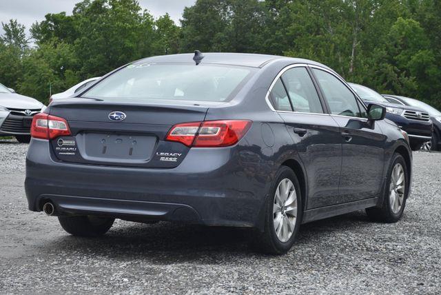 2016 Subaru Legacy 2.5i Premium Naugatuck, Connecticut 4