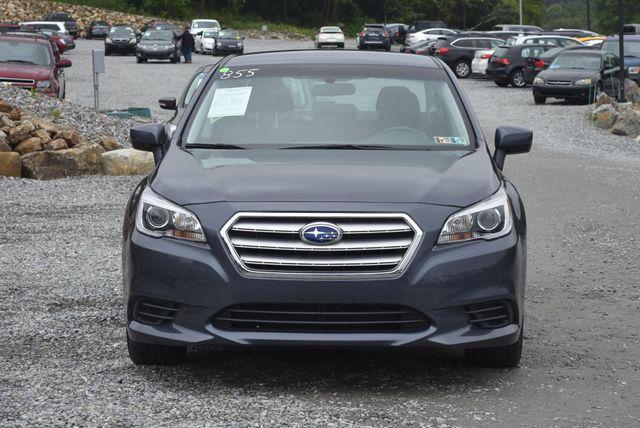 2016 Subaru Legacy 2.5i Premium Naugatuck, Connecticut 7