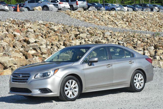 2016 Subaru Legacy 2.5i Premium Naugatuck, Connecticut