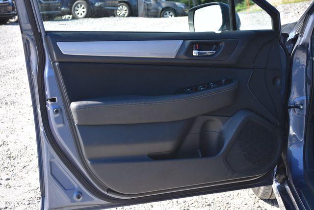 2016 Subaru Legacy 2.5i Premium Naugatuck, Connecticut 19
