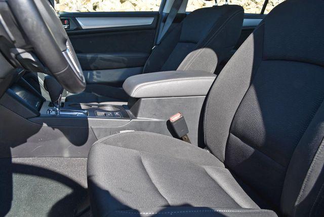 2016 Subaru Legacy 2.5i Premium Naugatuck, Connecticut 20