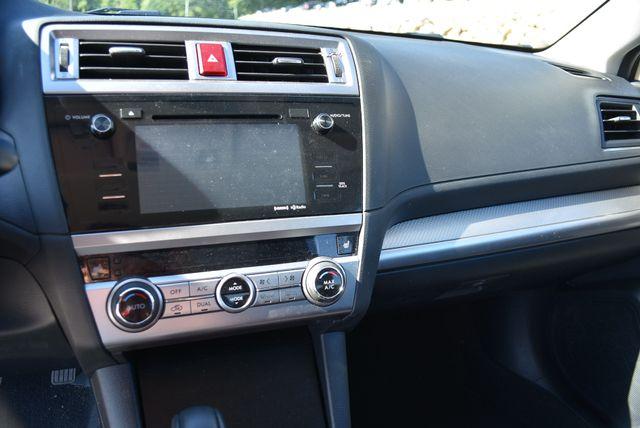 2016 Subaru Legacy 2.5i Premium Naugatuck, Connecticut 22