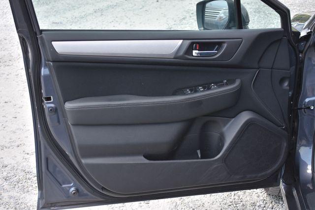 2016 Subaru Legacy 2.5i Premium Naugatuck, Connecticut 18