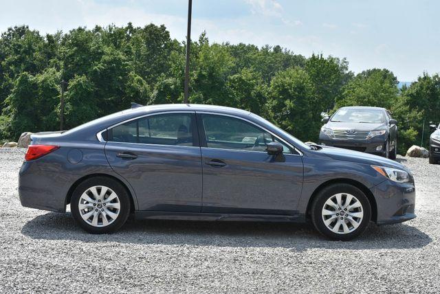 2016 Subaru Legacy 2.5i Premium Naugatuck, Connecticut 5