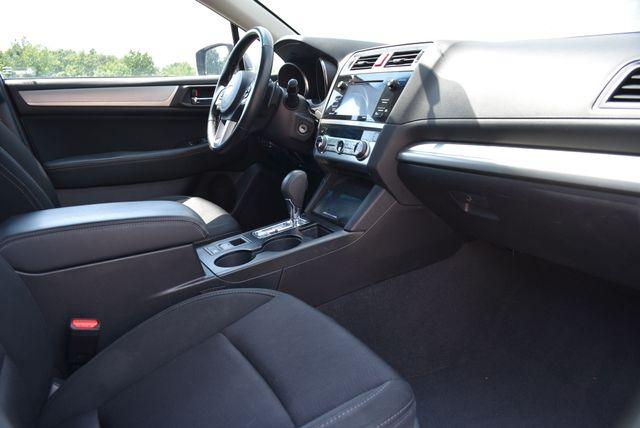 2016 Subaru Legacy 2.5i Premium Naugatuck, Connecticut 8