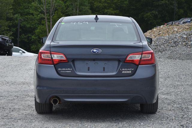 2016 Subaru Legacy 2.5i Limited Naugatuck, Connecticut 3