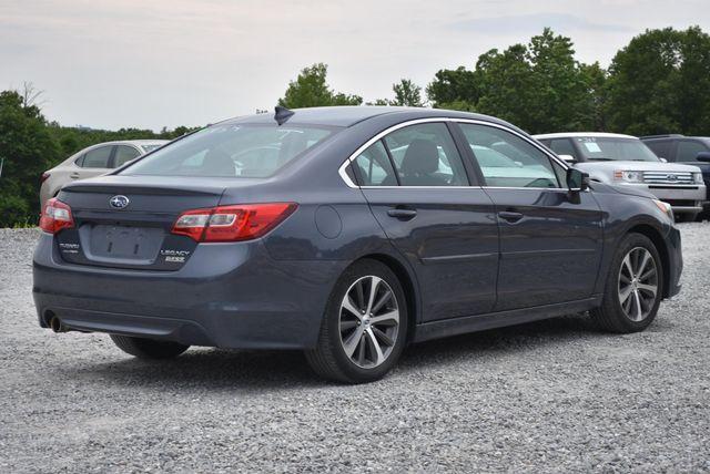 2016 Subaru Legacy 2.5i Limited Naugatuck, Connecticut 4