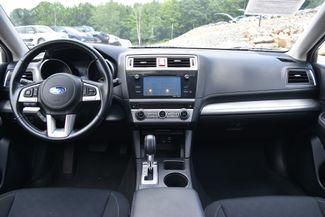 2016 Subaru Legacy 2.5i Premium Naugatuck, Connecticut 15