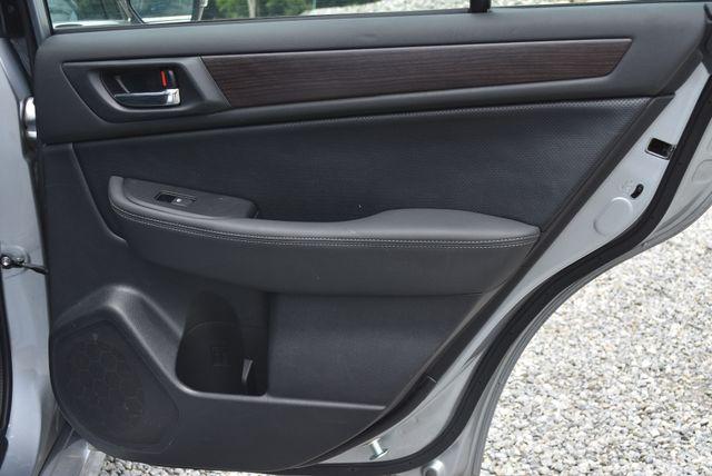 2016 Subaru Legacy 2.5i Limited Naugatuck, Connecticut 11