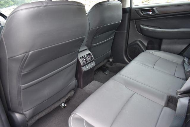 2016 Subaru Legacy 2.5i Limited Naugatuck, Connecticut 13