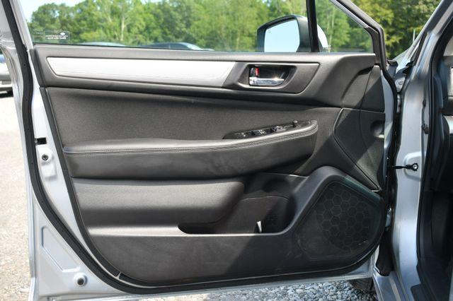 2016 Subaru Legacy 2.5i Premium Naugatuck, Connecticut 13