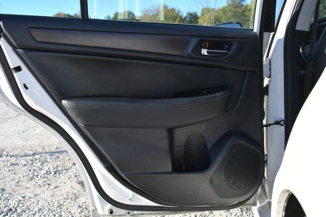 2016 Subaru Legacy 2.5i Limited Naugatuck, Connecticut 12