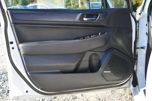 2016 Subaru Legacy 2.5i Limited Naugatuck, Connecticut 16