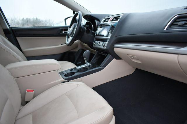 2016 Subaru Legacy 2.5i Limited Naugatuck, Connecticut 8