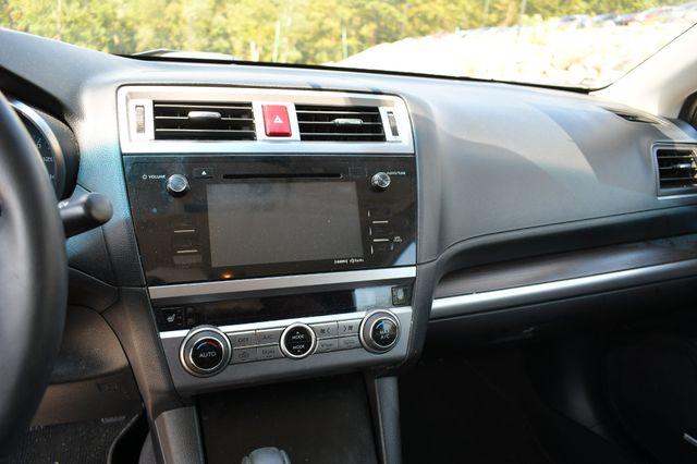 2016 Subaru Legacy 3.6R Limited Naugatuck, Connecticut 12