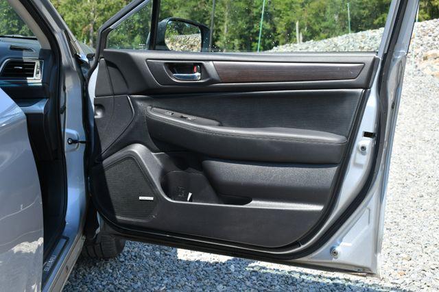 2016 Subaru Legacy 3.6R Limited Naugatuck, Connecticut 2
