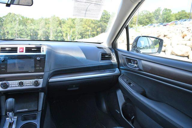 2016 Subaru Legacy 3.6R Limited Naugatuck, Connecticut 8