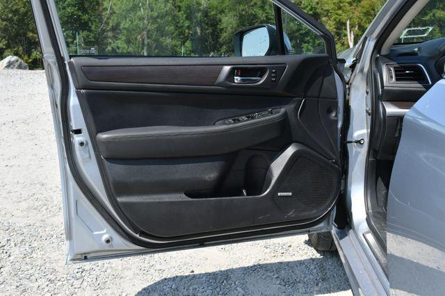 2016 Subaru Legacy 3.6R Limited Naugatuck, Connecticut 9