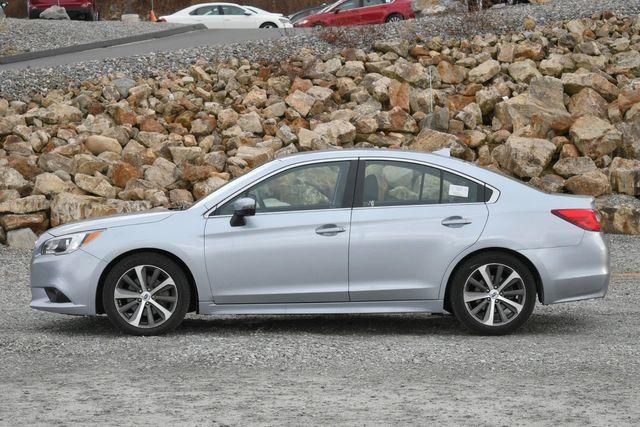 2016 Subaru Legacy 3.6R Limited Naugatuck, Connecticut 1