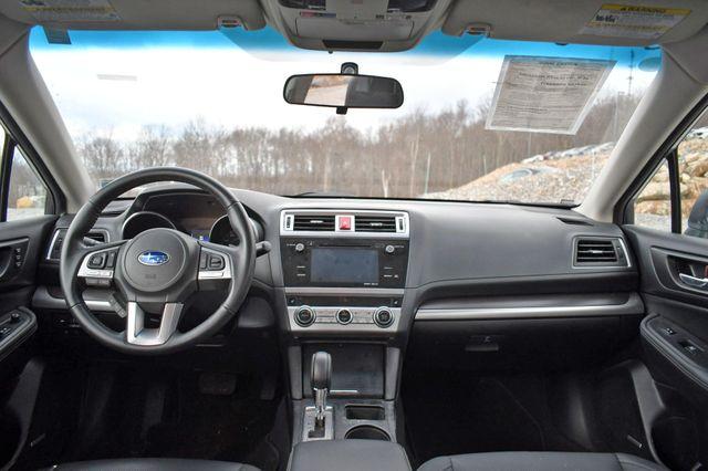 2016 Subaru Legacy 3.6R Limited Naugatuck, Connecticut 10