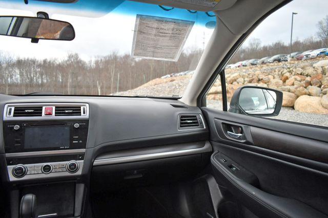2016 Subaru Legacy 3.6R Limited Naugatuck, Connecticut 11