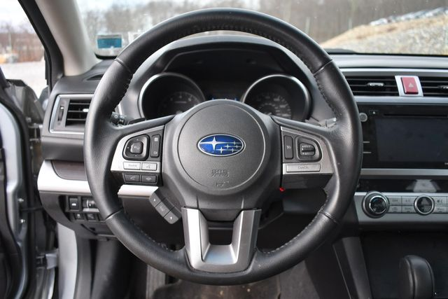 2016 Subaru Legacy 3.6R Limited Naugatuck, Connecticut 13