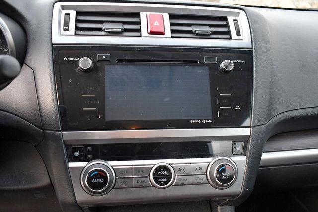 2016 Subaru Legacy 3.6R Limited Naugatuck, Connecticut 14