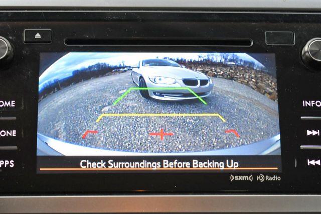 2016 Subaru Legacy 3.6R Limited Naugatuck, Connecticut 15