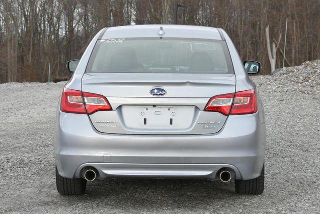 2016 Subaru Legacy 3.6R Limited Naugatuck, Connecticut 3
