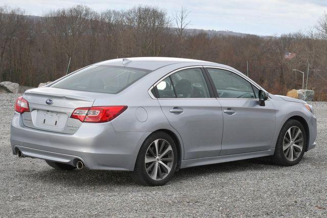 2016 Subaru Legacy 3.6R Limited Naugatuck, Connecticut 4