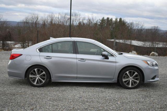 2016 Subaru Legacy 3.6R Limited Naugatuck, Connecticut 5