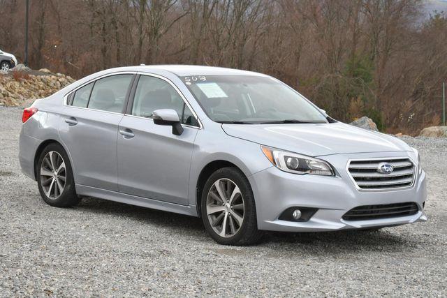 2016 Subaru Legacy 3.6R Limited Naugatuck, Connecticut 6